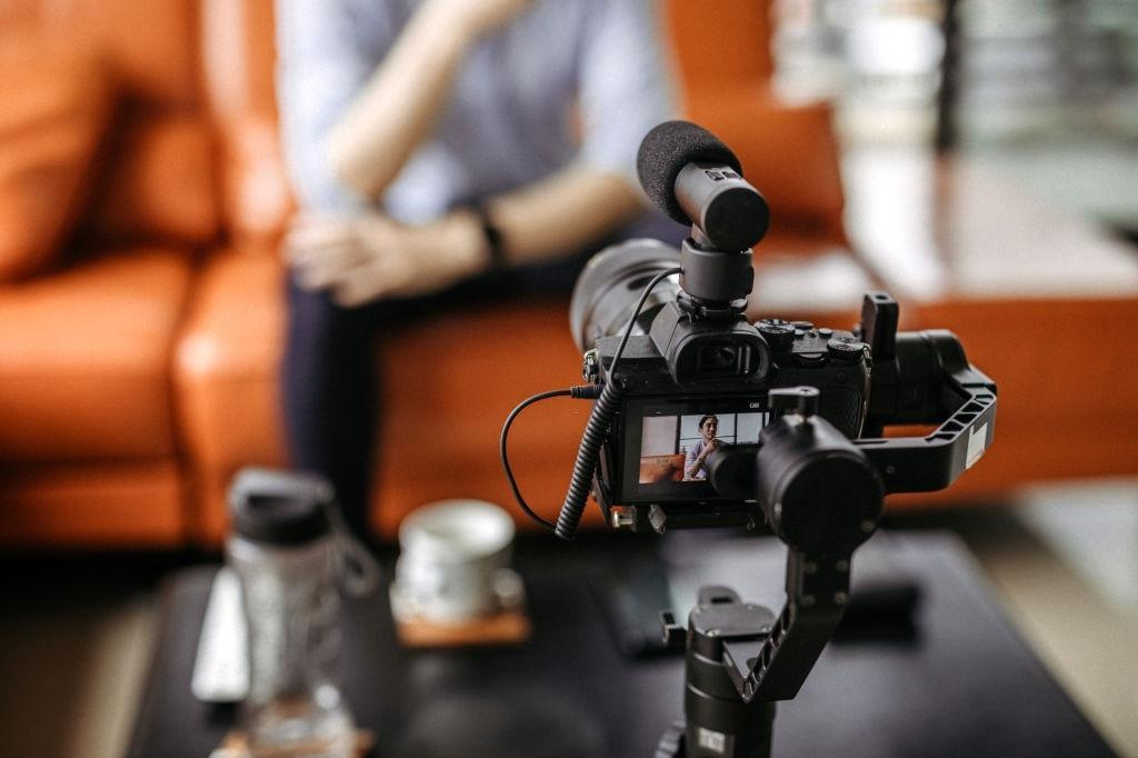 Autonomie et durée de vie d'une batterie pour appareil photo ou caméscope